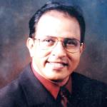 Rev-Albert-Jebayagam